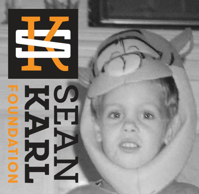 The Sean Karl Foundation