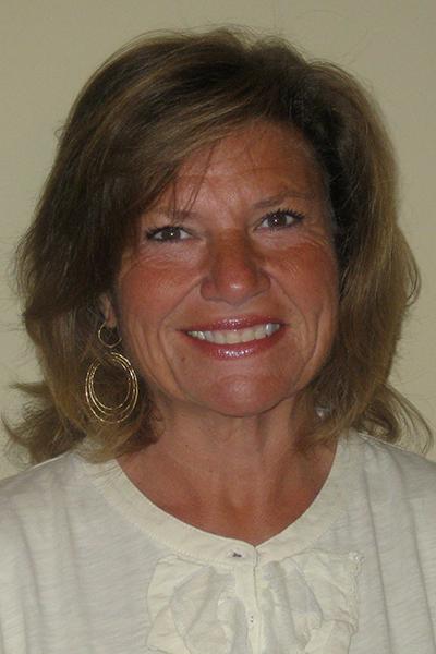 Tammy Caballero