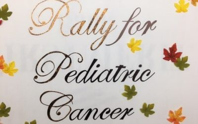 CVAC Rally-For-The-Cure